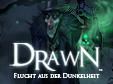 Jetzt das Wimmelbild-Spiel Drawn: Flucht aus der Dunkelheit kostenlos herunterladen und spielen