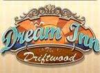 Wimmelbild-Spiel: Dream Inn: Driftwood