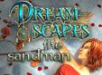 Dreamscapes: Der Sandmann