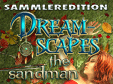 Dreamscapes: Der Sandmann Sammleredition