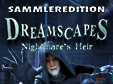 dreamscapes-nightmares-heir-sammleredition