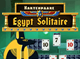 Egypt Solitaire: Kartenpaare