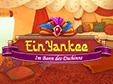 Jetzt das Klick-Management-Spiel Ein Yankee 10: Im Bann des Dschinns kostenlos herunterladen und spielen