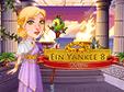 Jetzt das Klick-Management-Spiel Ein Yankee 8: Odyssee kostenlos herunterladen und spielen