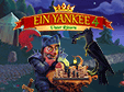 Jetzt das Klick-Management-Spiel Ein Yankee unter Rittern 4 kostenlos herunterladen und spielen!