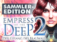 Empress of the Deep 2: Der Gesang des Blauwals Sammleredition