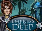 Wimmelbild-Spiel: Empress of the Deep: Das dunkle Geheimnis