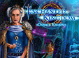 hidden-object-Spiel: Enchanted Kingdom: Dunkle Knospe