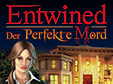 Wimmelbild-Spiel: Entwined: Der Perfekte MordEntwined: The Perfect Murder