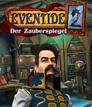 Wimmelbild-Spiel: Eventide 2: Der Zauberspiegel