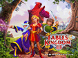 Lade dir Fables of the Kingdom 3 Sammleredition kostenlos herunter!