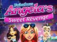 Fabulous: Angelas süße Rache