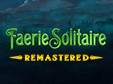 faerie-solitaire-remastered
