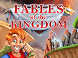 Lade dir Fables of the Kingdom kostenlos herunter!