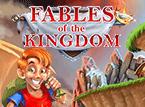 Klick-Management-Spiel: Fables of the Kingdom