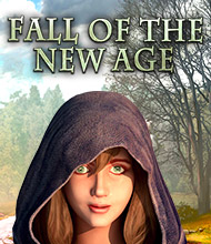 Wimmelbild-Spiel: Fall of the New Age: Im Bann der Sekte