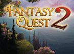 3-Gewinnt-Spiel: Fantasy Quest 2