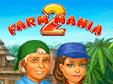 Klick-Management-Spiel: Farm Mania 2Farm Mania 2