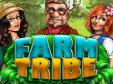 Jetzt das Abenteuer-Spiel Farm Tribe kostenlos herunterladen und spielen