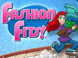 Klick-Management-Spiel: Fashion FitsFashion Fits