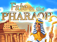 Klick-Management-Spiel: Fate of the PharaohFate of the Pharaoh
