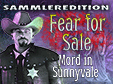 fear-for-sale-mord-in-sunnyvale-sammleredition