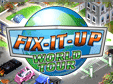 fix-it-up-world-tour