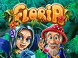 3-Gewinnt-Spiel: FloriaFloria