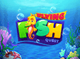 3-Gewinnt-Spiel: Flying Fish QuestFlying Fish Quest