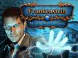 Wimmelbild-Spiel: Frankenstein: Meister des SchreckensFrankenstein: Master of Death