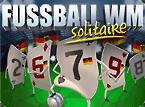 Fußball Solitaire WM