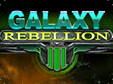 Galaxy Rebellion 3