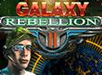 Lade dir Galaxy Rebellion 2 kostenlos herunter!