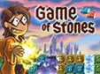 Game of Stones