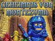 Lade dir Geheimnis von Montezuma kostenlos herunter!