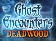 Deadwood: Unter dem Blutmond