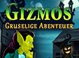 Lade dir Gizmos: Gruselige Abenteuer kostenlos herunter!