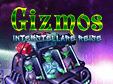 Lade dir Gizmos: Interstellare Reise kostenlos herunter!