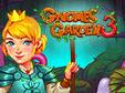Jetzt das Klick-Management-Spiel Gnomes Garden 3 kostenlos herunterladen und spielen