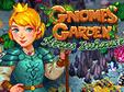 Jetzt das Klick-Management-Spiel Gnomes Garden: Neues Zuhause kostenlos herunterladen und spielen