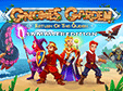 Lade dir Gnomes Garden: Return of the Queen Sammleredition kostenlos herunter!