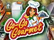 Lade dir Go-Go Gourmet kostenlos herunter!