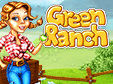 green-ranch
