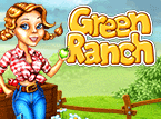 Klick-Management-Spiel: Green Ranch