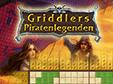 Lade dir Griddlers: Piratenlegenden kostenlos herunter!