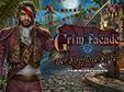 Jetzt das Wimmelbild-Spiel Grim Facade: Der kopflose Ritter Sammleredition kostenlos herunterladen und spielen!