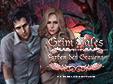 Jetzt das Wimmelbild-Spiel Grim Tales: Farben des Grauens Sammleredition kostenlos herunterladen und spielen