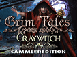 grim-tales-graywitch-sammleredition