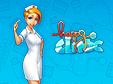 Jetzt das Klick-Management-Spiel Happy Clinic kostenlos herunterladen und spielen