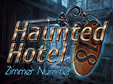 Haunted Hotel: Zimmer Nummer 18